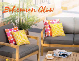 outdoor living garden landscape design ideas dubai ace