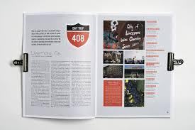 home design universal magazines content magazine