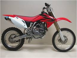 honda crf 230 for sale owners guide books motorcycles catalog