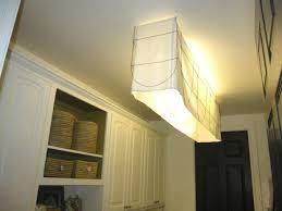 office fluorescent light alternative office design office ceiling light covers office ceiling light covers