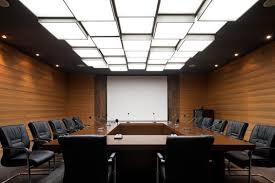 conference room designs six award winning modern conference room designs that will infuse