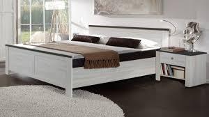 Komplett Schlafzimmer Vergleich Funvit Com Stockholm Kronleuchter