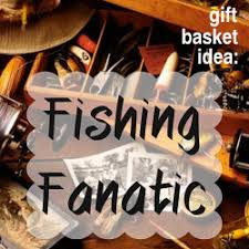 Fishing Gift Basket Free Start A Gift Basket Business Guide Giftbaskethelp