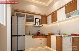modern kitchen design kerala modern kitchen design kochi kerala modular kitchen