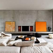 modern beach house design australia house interior modern beach house interiors photogiraffe me