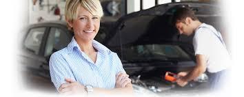 lexus body shop cerritos o u0027gorman u0027s west towne auto auto repair wauwatosa wi 53213