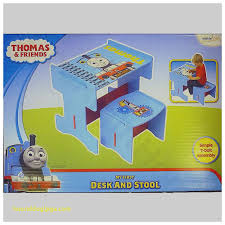 desk chair thomas the tank engine desk and chair awesome thomas the tank engine wooden