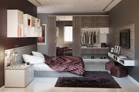 peinture pour une chambre à coucher impressionnant couleur peinture pour chambre a coucher 5