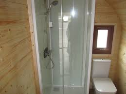bathroom saniflo shower how to install a shower drain in a