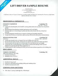 effective resume exles most effective resume resumes exles most successful resume