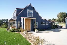 contemporary kit homes christmas ideas free home designs photos
