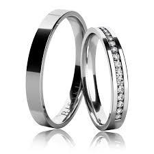 snubni prsteny snubní prsten model č 14922 zásnubní a snubní prsteny bisaku