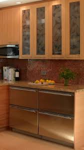 home decor astonishing bamboo cabinets images decoration ideas