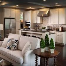 Open Concept Living Room by Living Room Ideas Open Concept Kitchen And Living Room Living