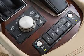 lexus ls 460 model 2017 2013 lexus ls460l editors u0027 notebook automobile magazine