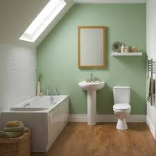 bathroom hardwood flooring ideas decoration in hardwood floors in bathroom bath wood floors in