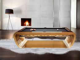 Pool Table Dining Table by Pool Tables Dining With Ultra Modern Convertible Pool Table Design