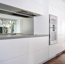 Flat Packed Kitchen Cabinets Kitchens By You Online Flat Pack Kitchens Australia