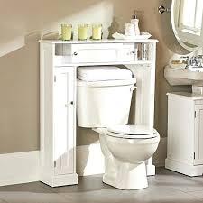 storage solutions small bathroom u2013 hondaherreros com