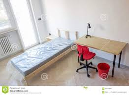 student room for rent stock image image of room modern 63191043