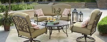 patio furniture ate patio furniturec2a0 best white metal