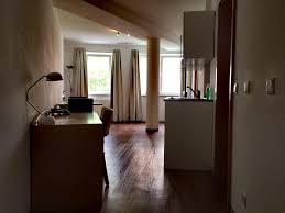hotel altschwabing munich germany booking com