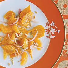 best orange color eat by color orange foods food u0026 wine