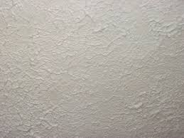 Ceiling Texture Paint by Asbestos In Sponge Textured Ceilings General Diy Discussions