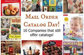 Mail Order Catalog Home Decor 37 Mail Order Catalog Country Decor Request Free Primitive