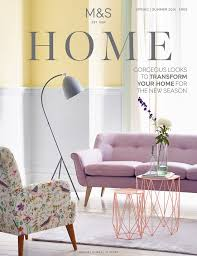 home decorating catalogues free free home decor catalogs mailed
