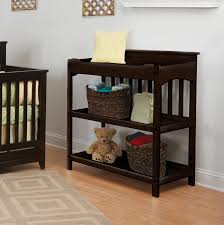Childcraft Changing Table Child Craft Logan Changing Table F04716 07 Nurzery