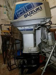 selva 6 hp outboard longshaft posot class