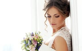 wedding gown preservation company dress net high resolution dress gallery inspiration ideas