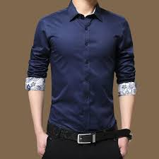 65 best men u0027s shirts discount price 5 to 11 images on pinterest