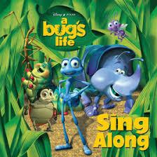 bug u0027s sing artists apple music