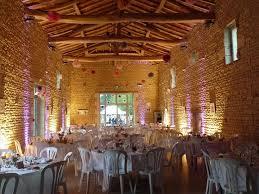 location salle de mariage 17 best salle de réception mariage ou baptême images on