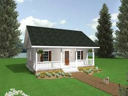 small vacation house plans remarkable small vacation house plans photos ideas house design