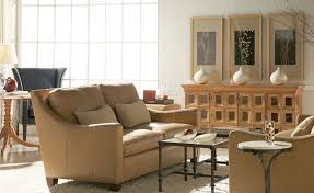 our brands motioncraft furniture