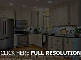 Spray Painting Kitchen Cabinet Doors Bathroom Surprising How Paint Kitchen Cabinets Easy Steps Spray