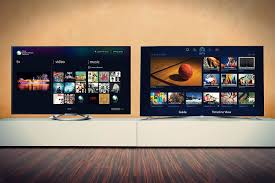 samsung 7 1 home theater sony vs samsung whose tv belongs in your living room digital