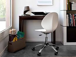 amazing computer desk chairs tables u0026 chairs desk chairs ikea