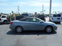 Cars For Sale In Port St Lucie Convertibles For Sale Port Saint Lucie Fl Carsforsale Com