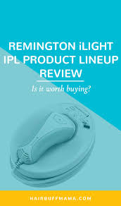 can i cut pubic hair with the remington model ne 3250 ultimate guide to all remington ilight models 2017