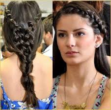 latest hairstyles birthday hairstyles inspirational latest elegant party hair style