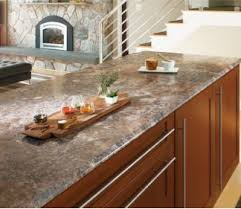 white kitchen countertops with brown cabinets kitchen countertops accessories