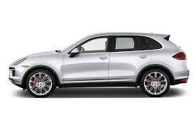 Porsche Cayenne Reliability - 2014 porsche cayenne reviews and rating motor trend