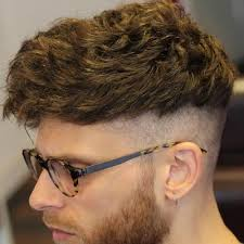 goodlooking men with cropped hair 8 classic men s hairstyles that will never go out of style the