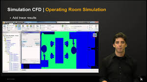 simulation in action operating room simulation youtube