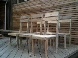 inexpensive patio furniture decor references