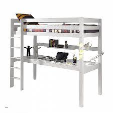 lit mezzanine avec bureau intégré bureau bureau sous mezzanine lit mezzanine en pin massif